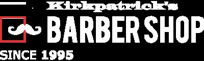 Kirkpatrics logo